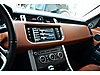 Land Rover Range Rover Sport cip