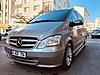 Vasıta / Minivan & Panelvan / Mercedes - Benz / Vito / 113 CDI