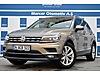 Vasıta / Arazi, SUV & Pickup / Volkswagen / Tiguan / 1.4 TSi / Highline