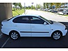 Vasıta / Otomobil / Seat / Cordoba / 1.4 TDI / Stylance