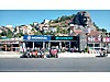 İzmir Mondial 125 ZNU satılık