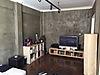 Emlak Ofisinden 2+1, 80 m² Satılık Daire 690.000 TL'ye sahibinden.com'da