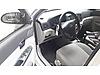 Vasıta / Otomobil / Hyundai / Accent Era / 1.5 CRDi-VGT / Team