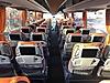 Satılık Mercedes - Benz Travego otobüs