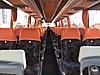Galeriden Mercedes - Benz Travego otobüs