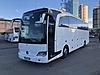 Mercedes - Benz Travego otobüs