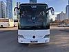 Mercedes - Benz Travego 15 SHD 1670000 km model 1.030.000 TL Galeriden satılık İkinci El