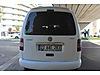 İstanbul satılık Caddy 2.0 SDI Kombi