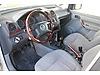 Volkswagen Caddy 2.0 SDI Kombi Model 28.750 TL