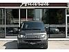 Land Rover Range Rover Sport jeep