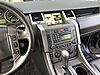 Land Rover Range Rover Sport jip