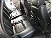 Füme Land Rover Range Rover Sport Otomatik