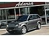 2005 Land Rover Range Rover Sport 2.7 TDV6 134.750 TL Galeriden satılık ikinci el