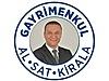 Bülent ATEŞCİ'den Aliağa Sanayisinde 1520 m2 Arsa - Satılık Arsa İlanları sahibinden.com'da