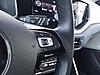 Vasıta / Otomobil / Volkswagen / Polo / 1.0 TSi / Highline