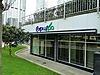 Emlak Ofisinden 1+1, 85 m² Kiralık Residence 4.000 TL'ye sahibinden.com'da