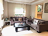 Emlak Ofisinden 3+1, 220 m² Satılık Daire 1.200.000 TL'ye sahibinden.com'da