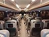 Vasıta / Ticari Araçlar / Otobüs / Neoplan / Cityliner / Cityliner