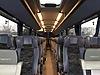 Galeriden Neoplan Cityliner otobüs