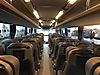 Satılık Neoplan Cityliner otobüs