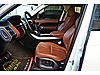 Vasıta / Arazi, SUV & Pick-up / Land Rover / Range Rover Sport / 3.0 SDV6 / HSE
