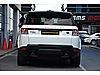 İkinci el Land Rover Range Rover Sport