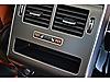 Beyaz Land Rover Range Rover Sport Yarı Otomatik