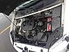 Vasıta / Minivan & Panelvan / Peugeot / Partner / 1.9 D