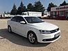 Vasıta / Otomobil / Volkswagen / Jetta / 1.4 TSI / Comfortline