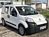 Vasıta / Minivan & Panelvan / Citroën / Nemo / Combi 1.3 HDi X