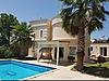 Emlak Ofisinden 2+1, 520 m² Kiralık Villa 30.000 TL'ye sahibinden.com'da