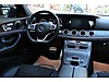 Vasıta / Otomobil / Mercedes - Benz / E / E 220 d / AMG