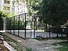 Emlak Ofisinden 7+1, 425 m² Satılık Daire 2.800.000 TL'ye sahibinden.com'da