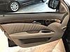 Vasıta / Otomobil / Mercedes - Benz / E / E 350 / Avantgarde