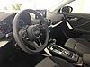 Satılık Audi Q2