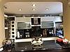 Emlak Ofisinden 4+2, m2 Satılık Villa 1.300.000 TL'ye sahibinden.com'da