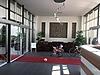 Emlak Ofisinden 3+1, m2 Satılık Daire 380.000 TL'ye sahibinden.com'da