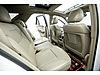 Vasıta / Arazi, SUV & Pickup / Mercedes - Benz / ML / 350 AMG