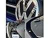 Vasıta / Otomobil / Volkswagen / Polo / 1.0 TSi / Comfortline