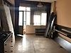 Emlak Ofisinden 2+1, m2 Satılık Daire 325.000 TL'ye sahibinden.com'da
