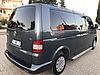 Vasıta / Minivan & Panelvan / Volkswagen / Caravelle / 1.9 TDI Trendline