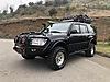 Vasıta / Arazi, SUV & Pickup / Toyota / Land Cruiser / 4.7