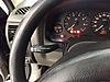 Vasıta / Otomobil / Opel / Astra / 1.6 / Comfort