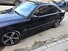 Vasıta / Otomobil / BMW / 5 Serisi / 520i / Standart