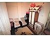 Emlak Ofisinden 2+1, m2 Satılık Daire 225.000 TL'ye sahibinden.com'da