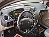 Vasıta / Otomobil / Ford / Fiesta / 1.4 TDCi / Comfort