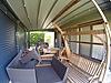 Emlak Ofisinden Satılık 4+1, 481 m² Müstakil Ev 3.550.000 TL'ye sahibinden.com'da