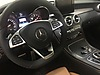 Vasıta / Otomobil / Mercedes - Benz / C / C 180 / AMG 9G-Tronic