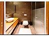 Emlak Ofisinden 3+1, 270 m² Kiralık Villa 100.000 TL'ye sahibinden.com'da