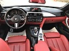 Vasıta / Otomobil / BMW / 4 Serisi / 420d / M Sport